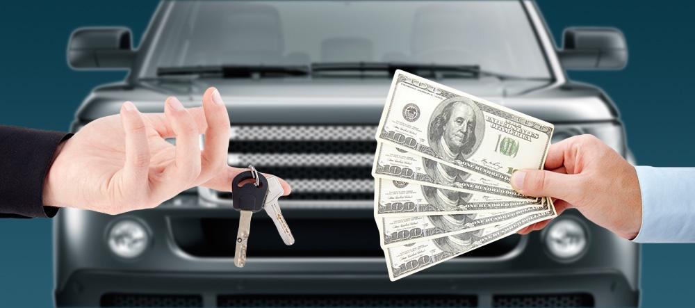 Cash For Cash Auto Junker Titusville